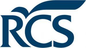 RCS Rizzoli