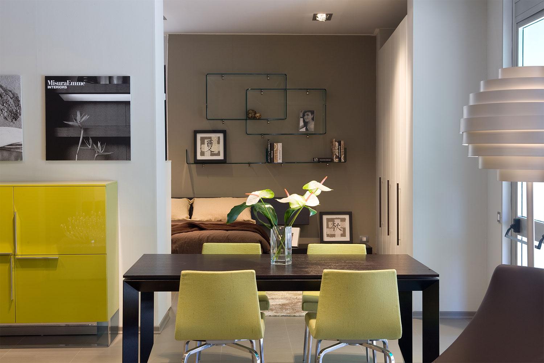 Rossella-Murgia-architettura-interni-01