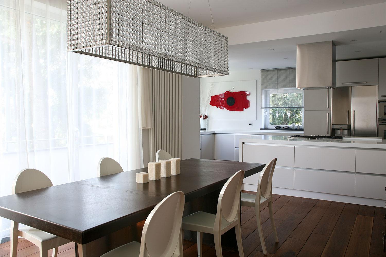 Rossella-Murgia-architettura-interni-02