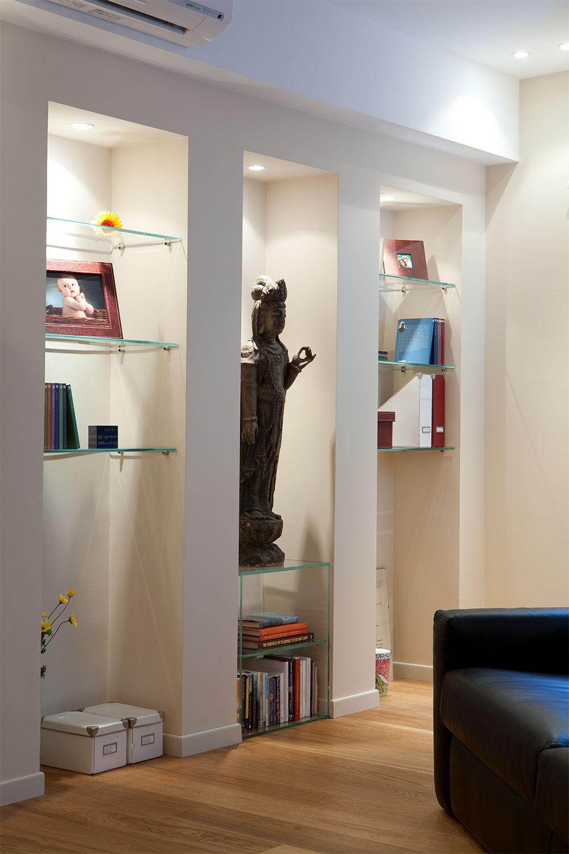 Rossella-Murgia-architettura-interni-04