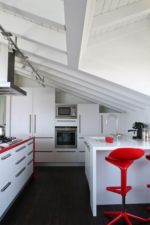 Rossella-Murgia-architettura-interni-08