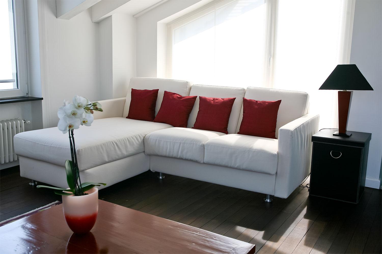 Rossella-Murgia-architettura-interni-10