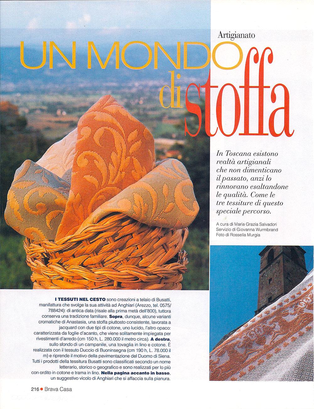Rossella-Murgia-fotoreportage-07