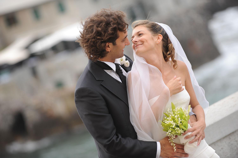 Rossella-Murgia-matrimoni-04