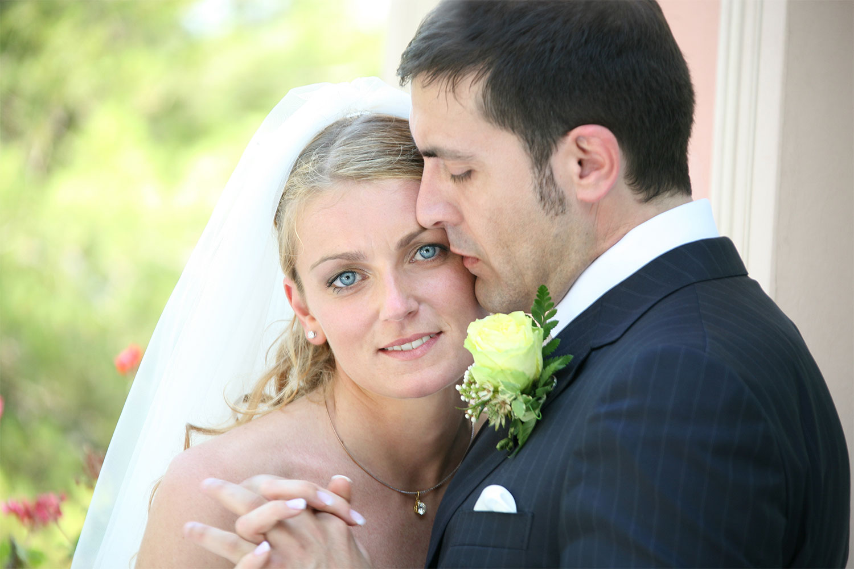 Rossella-Murgia-matrimoni-09
