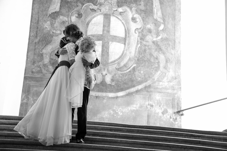 Rossella-Murgia-matrimoni-10