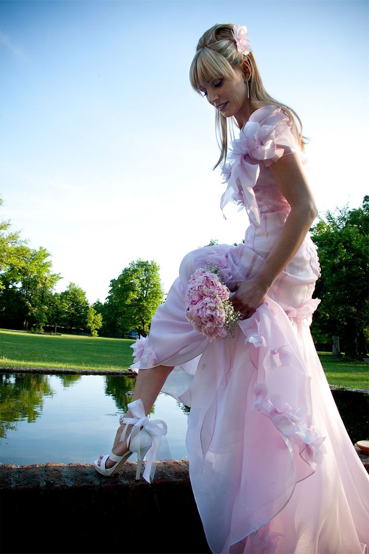 Rossella-Murgia-matrimoni-28