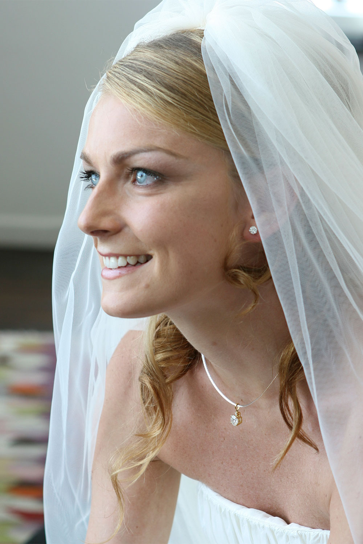 Rossella-Murgia-matrimoni-34
