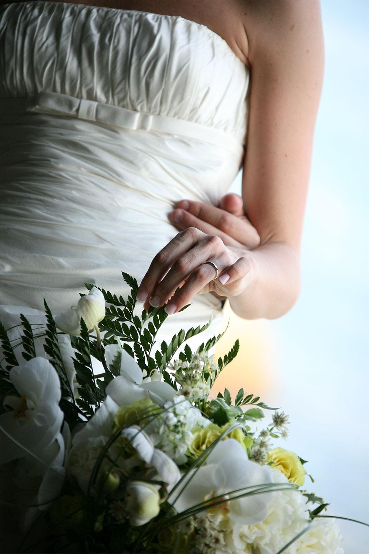 Rossella-Murgia-matrimoni-35