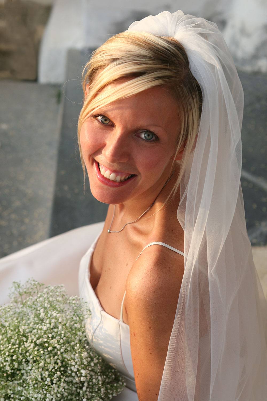 Rossella-Murgia-matrimoni-37
