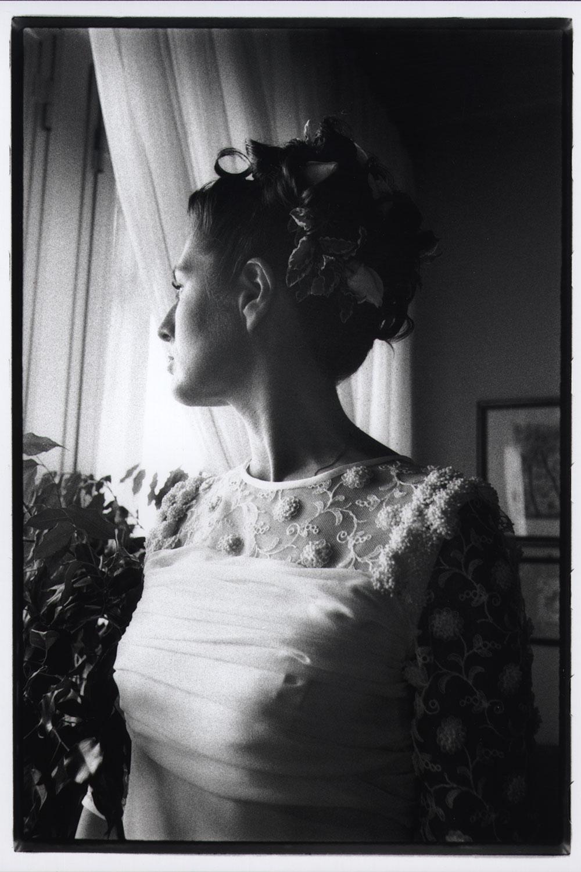 Rossella-Murgia-matrimoni-40