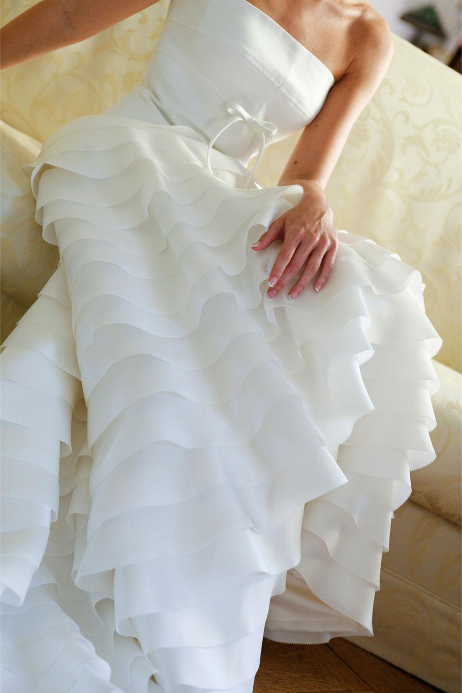Rossella-Murgia-matrimoni-45