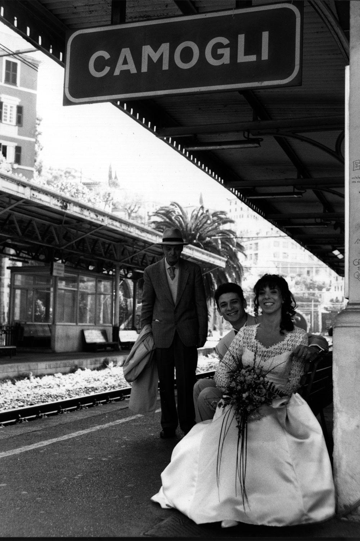Rossella-Murgia-matrimoni-49