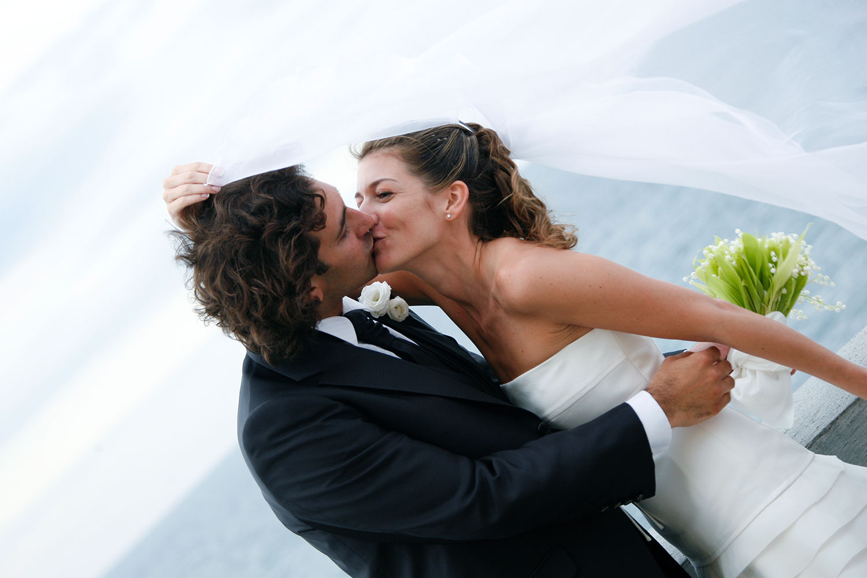 Rossella-Murgia-matrimoni-51