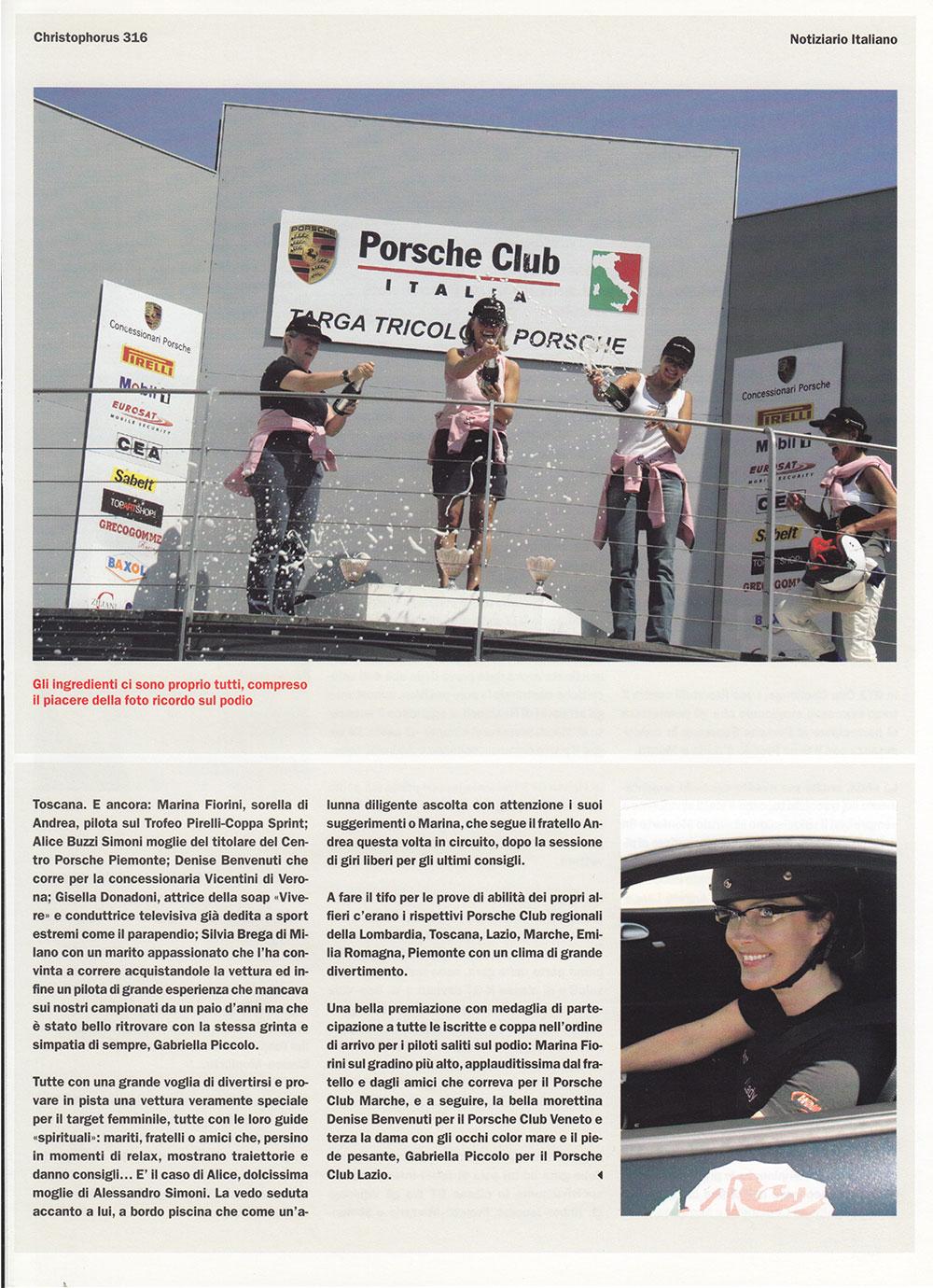 Rossella-Murgia-reportage-08