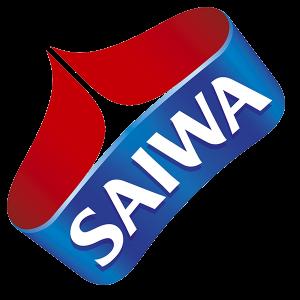 Saiwa s.p.a.