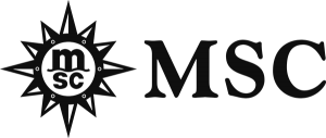 MSC Crociere s.a.