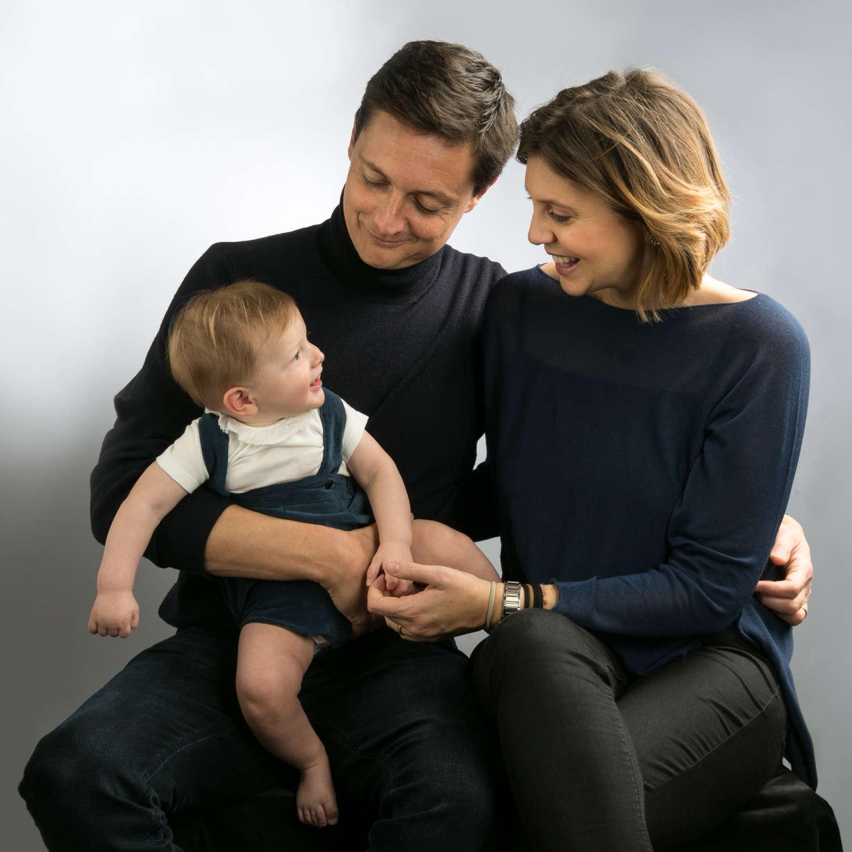Rossella-Murgia-family-09
