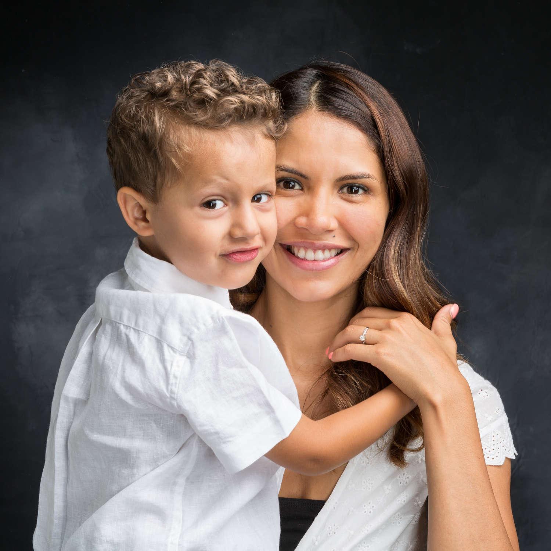Rossella-Murgia-family-11