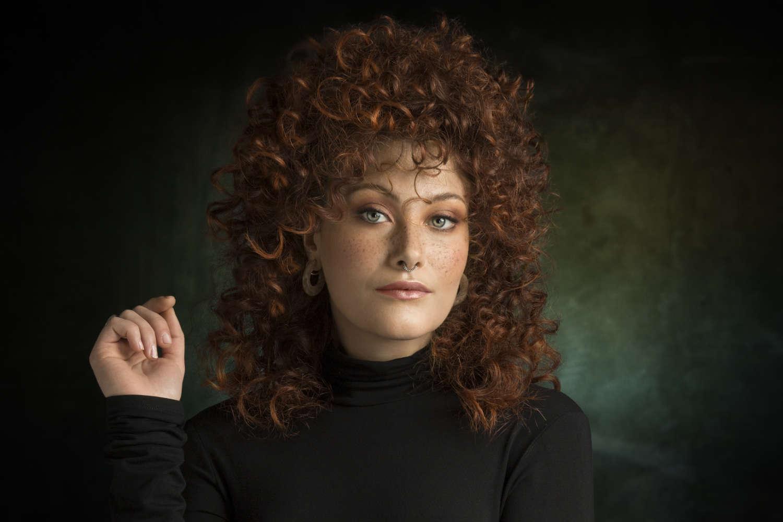 Rossella-Murgia-ritratti-16