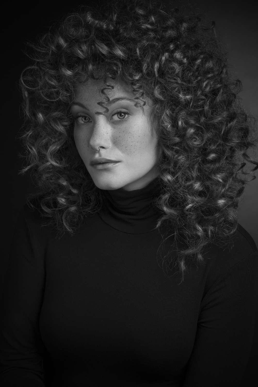 Rossella-Murgia-ritratti-18